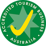 accredited-tourism-business